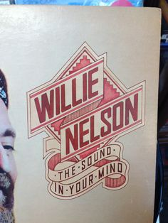 Willie.