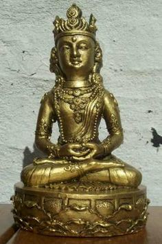 Buda On Pinterest Buddha Statues And Crystals