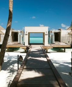 Get packing! These are the BEST hotels in the world!