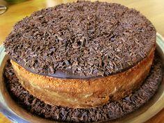 chocolate cake recipes, chocolates, cheesecakes, pumpkins, pumpkin cheesecake