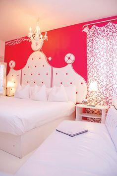 Whitelaw Hotel & Lounge in Miami Beach
