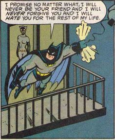 laugh, girl, stuff, comic, 12 year, funni, batman, superhero, thing