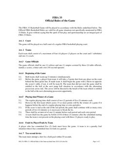 resume templates cbp officer customs and border protection resume
