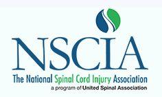 Pediatric Spinal Cord Injury & Disease.