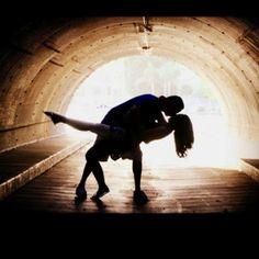 Engagement picture <3