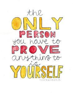 Be Fit Motivation