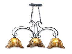 Kitchen Island Lighting On Pinterest Craftsman Kitchen Kitchen Islands And Range Hoods