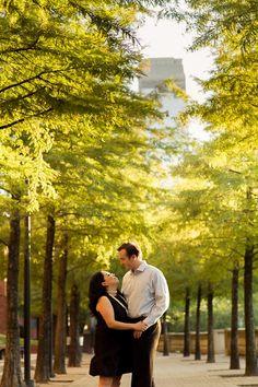 c110ea834cbd55fa1c0cec0b25823cfe San Antonio Wedding Photographers, Houston Wedding Photography