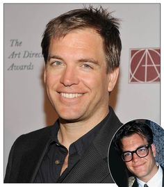 """Special Agent Anthony DiNozzo is the team's playboy and prankster. He lords his senior status over his teammates, referring to them as """"probie"""" even after they've completed their probationary periods. He is the frequent recipient of a Gibbs slap to the back of the head. Although he flirts with nearly every female, there is an obvious connection and tension between Tony and Ziva."""