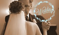 Wedding Inspiration: Best Father-Daughter Dance Songs