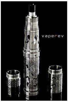 #ecigarette #ecig #vaping #vape #whichecigarette