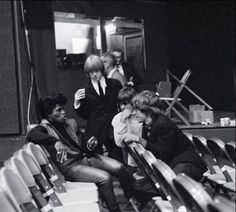 music, keith richards, james brown, brian jone, roll stone, rock, jame brown, the rolling stones, mick jagger