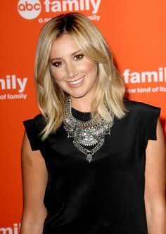 Ashley Tisdale's post-wedding photo is the epitome of cute