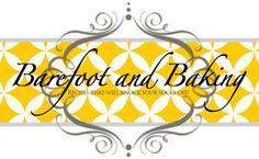 favorit recip, food blog