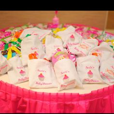 shower ideas shower things shower stuff shower prizes baby shower