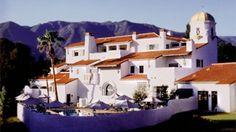 Top 10 Family Resorts in the US    oji_spa.jpg