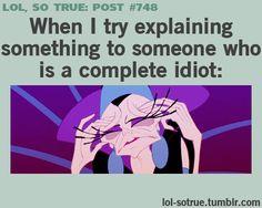 so true | Lolsotrue Quotes Tumblr Pictures Lol So True - quotepaty.com