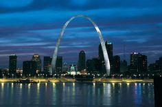 Missouri-St. Louis