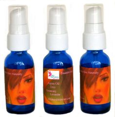 ARGAN LEMON TREATMENT ------We have gathered rare potent oils and blended them with 100% Organic Argan oil to create a multi-tasking treatment to repair, nourish, boost moisture, help damaged, very dry hair to come back to life and be more softer, glossier and luxurious.  All hair types will benefit and hair will look and feel healthier. CLICK HERE for Beautiful hair naturally! http://shop.allnaturalskincare.com/Argan-Oil-Lemon-Treatment-Argan-lemon-treatment.htm $30