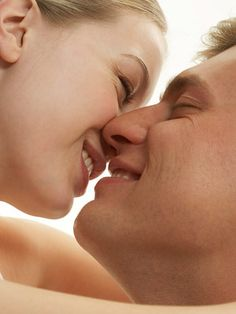 "25 Sweet Ways to Say ""I Love You"".  GAG ME THIS IS TOO PRECIOUS!"