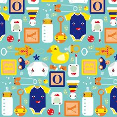 custom fabric, fabric idea, draagdoek fabric, baby boys, wall decal, babi boy, babi stuff, boy fabric, babi shower