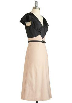 14. ModCloth bridesmaid dresses #modcloth #wedding deco diva, diva dress, bridesmaid dresses, dress modcloth