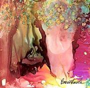 Alexis Bonavitacola - Pink Fantasy