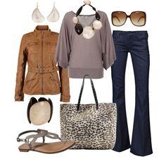 casual-fall-dresses-2012