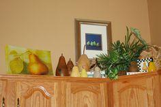 Google Image Result for http://yourdecoratinghotline.com/wp-content/uploads/2009/09/potshelf-kit.jpg