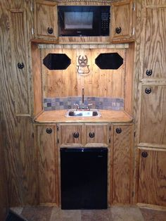 Horse Trailer And Barn Ideas On Pinterest Horse Trailers