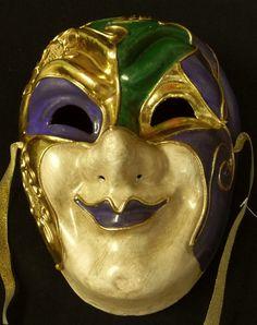 Hey, I found this really awesome Etsy listing at https://www.etsy.com/listing/166296352/mardi-gras-mask-mz170230-mardi-gras