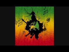 Eddie Lovette - Sweet sensation - YouTube