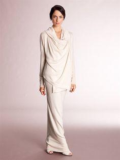 donna karan, olivia pope, sweaters, cloth, fashion styles