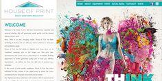 House of Print Website.  See more info here: http://onepartscissors.com/2011/04/houseofprint-co-za.html