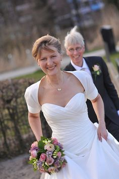 Dear Lisa - A beautiful Wedding Story. #Bridal #Wedding #Makeup http://www.lisaeldridge.com/blog/25747/dear-lisa-a-wedding-story/