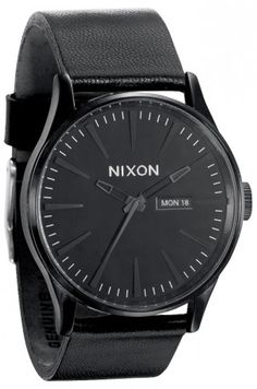 75% OFF on Private Jets Flights | www.flightpooling.com #New #Nixon #Sentry on #Timefy ! #Watches #Montres #Watch