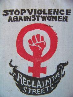 The New Women's Movement