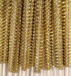golden cake pops | 12) Gold Bling Cake Pop Sticks | Bling Cake Pop SticksBling Cake Pop ...