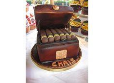 Daniels birthday cake ideas:)
