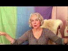 ▶ Waldorf Homeschooling Part 2: Learning to Let Go - YouTube