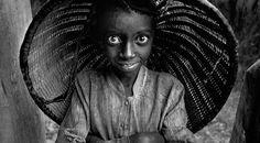 Google Image Result for http://c300221.r21.cf1.rackcdn.com/child-worker-at-the-mata-tea-plantation-sebastio-salgado-1334847632_b.jpg