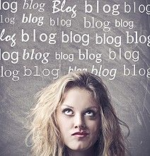 30 Ways to Promote your Blog Posts via BitRebels.com