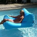 the Ottoman Pool, perfect for the summer #furniture