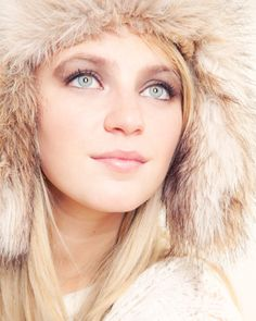 The ultimate winter skin care tips!