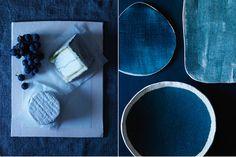 Ceramics by Michele Michael