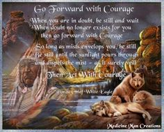 native american pictures and quotes | Native American Sayings Comments/GraphicsMedici