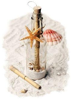 Beach Wedding Theme | Wedding Ideas
