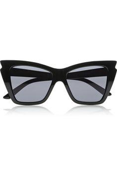 Shop now: Le Specs.