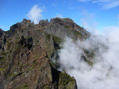 Madeira by matthias_oberlausitz