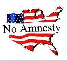 save americab, american patriot, damn truth, americab awar, conserv polit, illeg alien